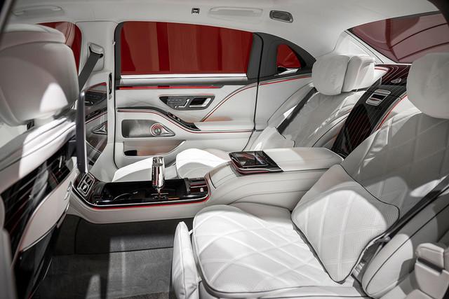 2020 - [Mercedes-Benz] Classe S - Page 22 38441-D3-C-6996-443-F-AF24-5-B309354-E140