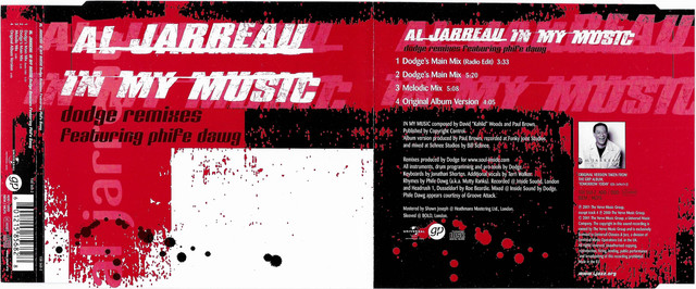 Al-Jarreau-In-My-Music-OFC