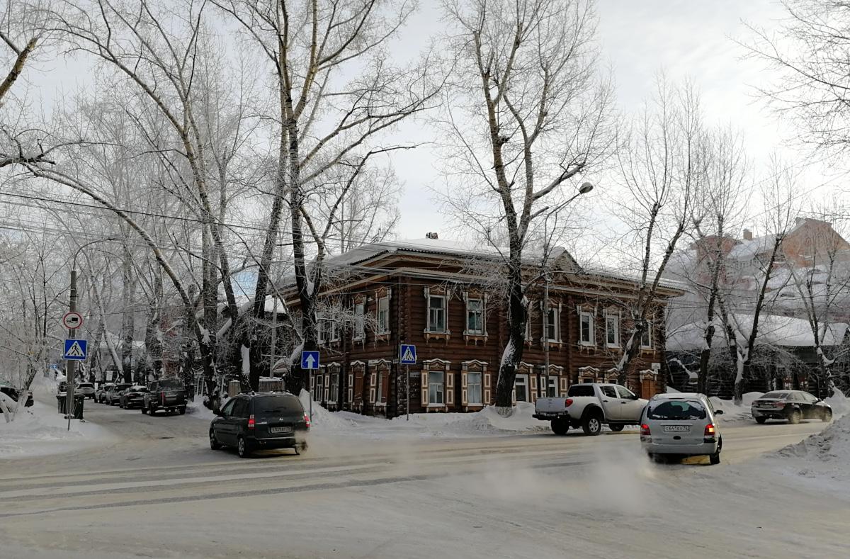 IMG-20181206-nahan-winter