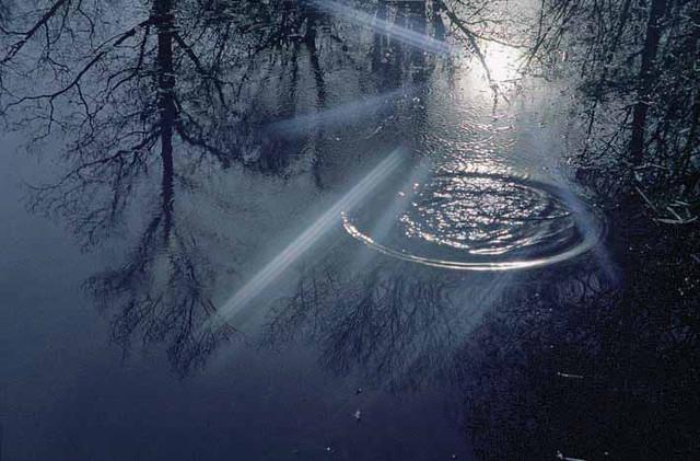 truths-lake.jpg