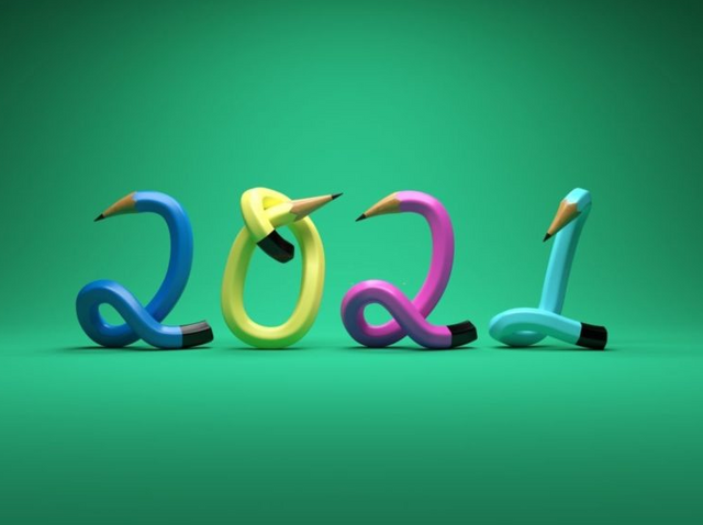 Happy-New-Year-Background-Images