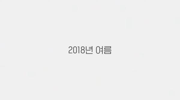 2021-02-28-05-14-23-534