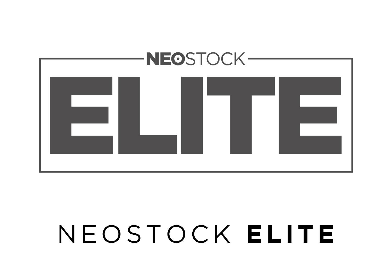 join neostock elite button neostock