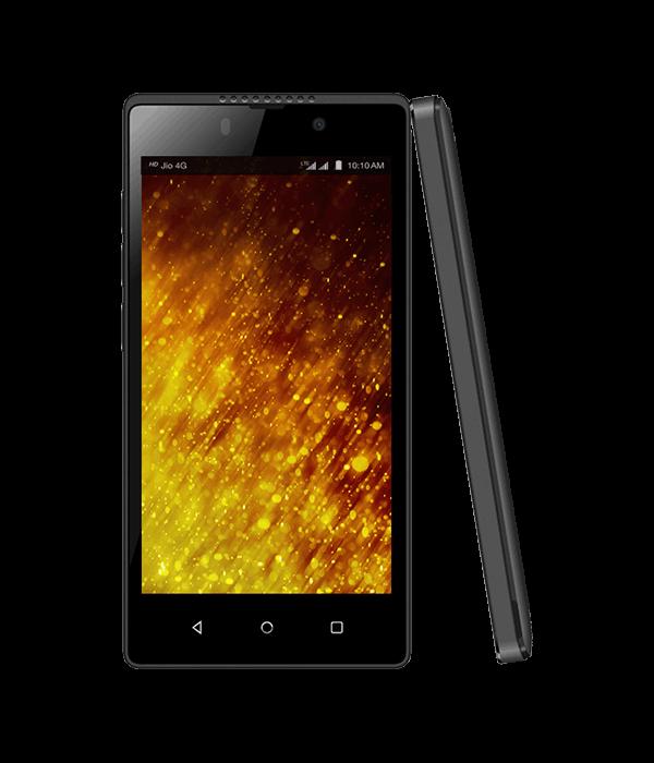 lyf-flame8-2