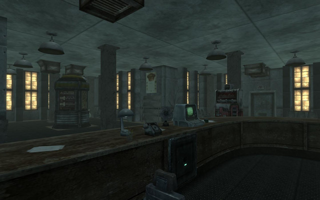 Fallout-NV-2019-11-16-04-43-08-36.jpg