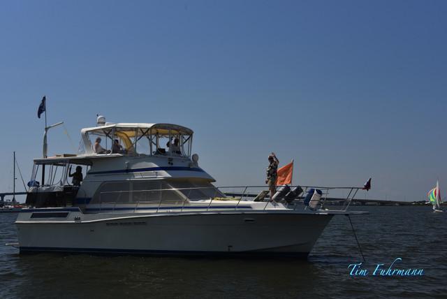 SARW-In-Shore-2021-04-21-029.jpg