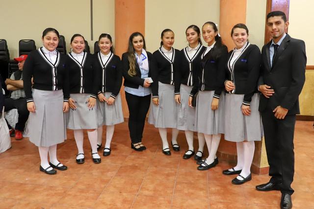 Graduacio-n-Quiroga2019-1