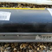 W210 220 CDI ph2 à vendre en pièce détachée IMG-20190216-171020