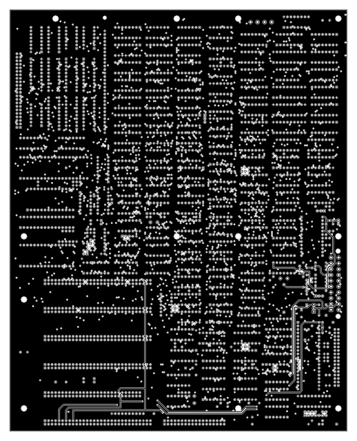 Main-Board-v5-pcb-power-ps.png