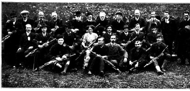 Dublin-Pipers-Club-1912