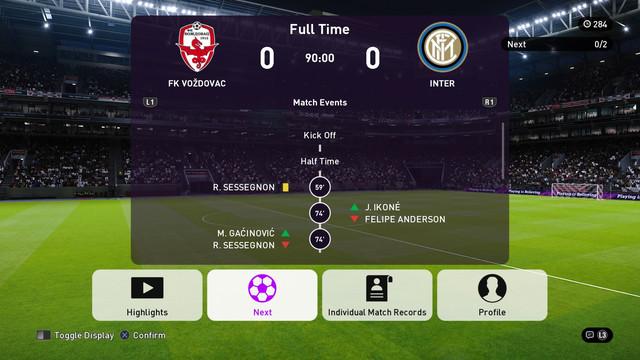 e-Football-PES-2020-20200425202821.jpg