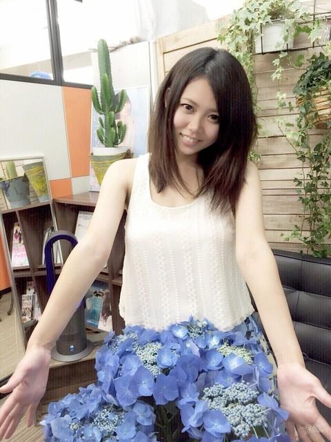Shimano Haruka 嶋野遥香 - Big Boobs Japan