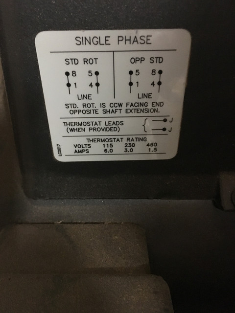 Help with 5hp Baldor wiring. 10-30 plugs ok? Baldor Wiring Diagram on ingersoll rand wiring diagram, abb wiring diagram, yaskawa wiring diagram, demag wiring diagram, atlas wiring diagram, toshiba wiring diagram, little giant wiring diagram, a.o. smith wiring diagram, devilbiss wiring diagram, sew eurodrive wiring diagram, becker wiring diagram, norton wiring diagram, sullair wiring diagram, smc wiring diagram, taylor wiring diagram, panasonic wiring diagram, clark wiring diagram, rockwell wiring diagram, viking wiring diagram, balluff wiring diagram,