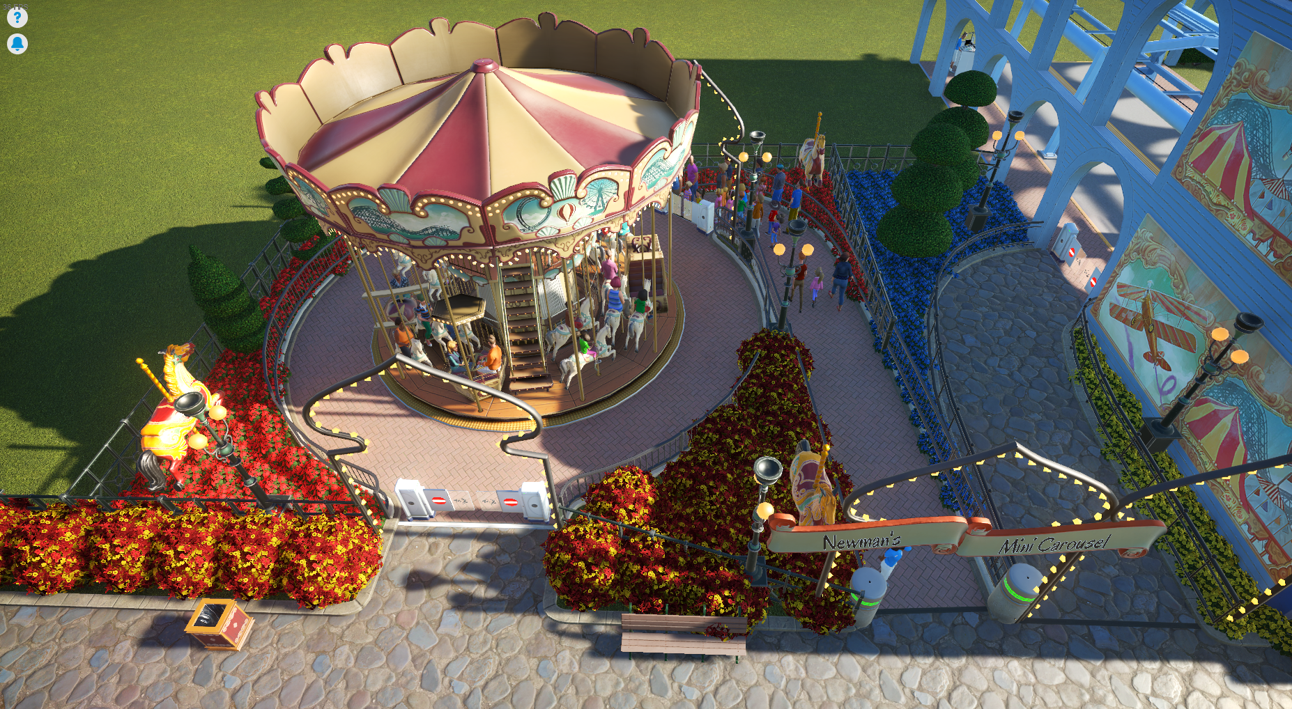 Newman-s-Mini-Carousel.png