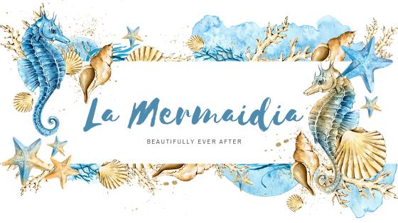 La Mermaidia