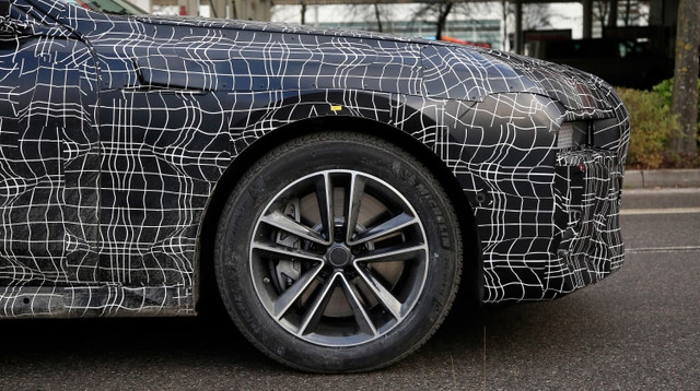 2022 - [BMW] série 7  - Page 5 7-A95-E1-CC-AF57-4-E1-E-846-E-6-C9-CBB645-E4-B