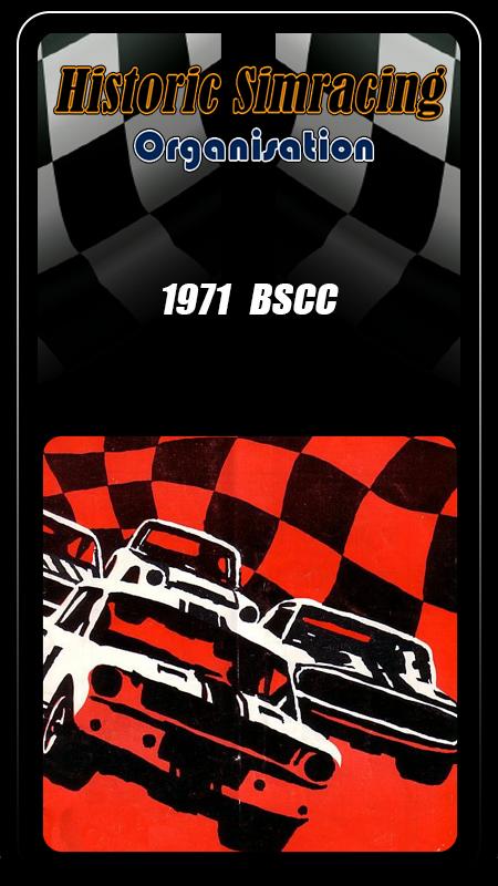 HSO 2020 SEASON PREVIEW Affiche-Portrait-1971-BSCC-v3