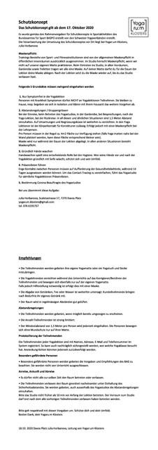 17-10-2020-schutzkonzept