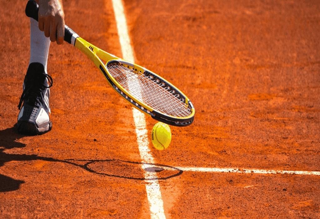 Tennis News