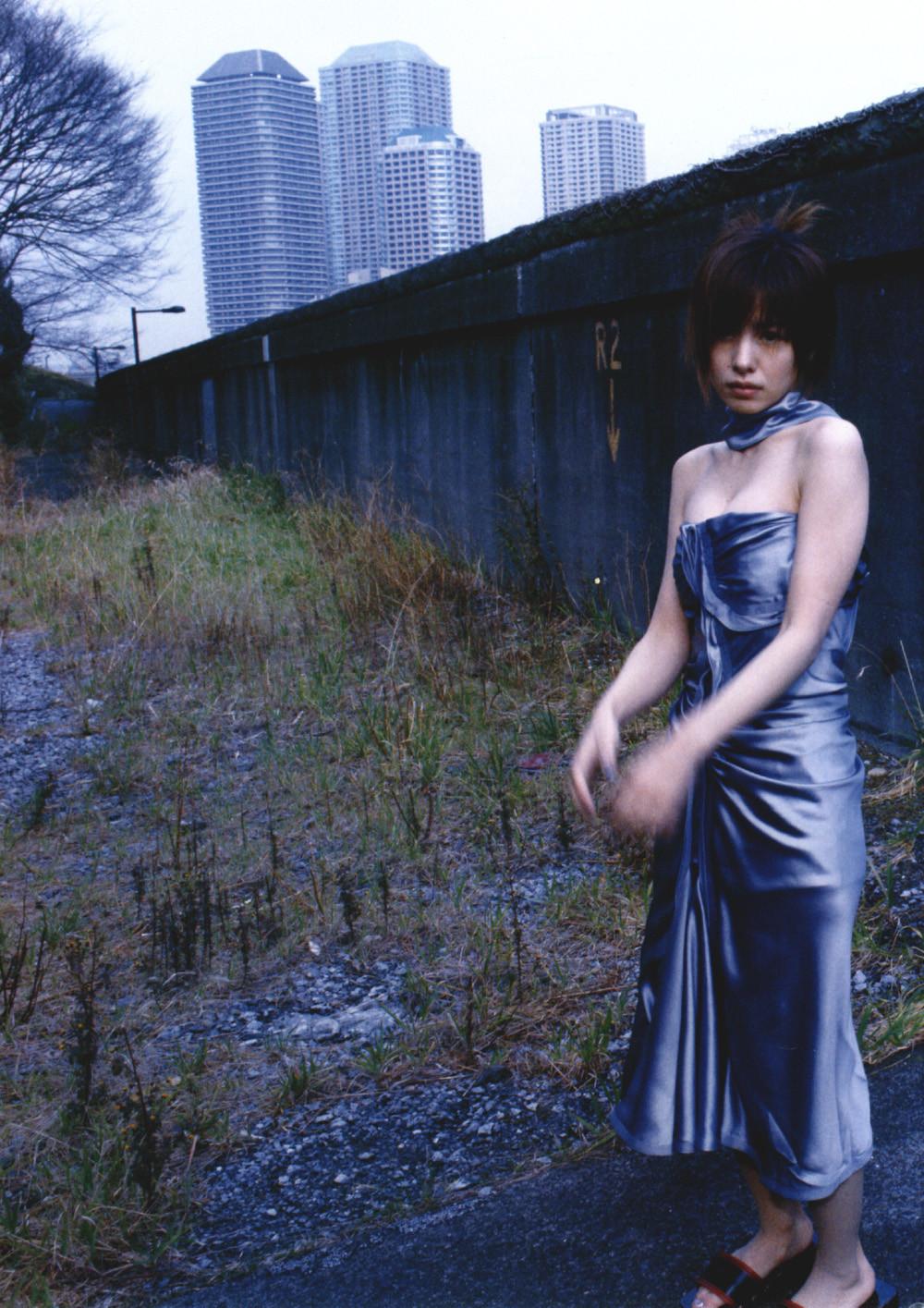 月刊 さとう珠緒 Special 写真集 ham-tamao145