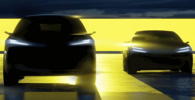 2023 - [Lotus] Sedan Coupé [133] F3-F4585-C-B260-4332-A9-B5-E86-E01-B62-AAC