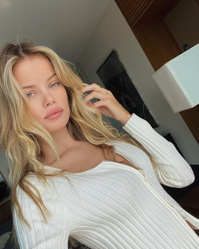 Photo-by-Frida-Aasen-in-New