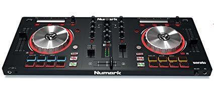 Estos-son-los-10-mejores-controladores-para-DJ-de-2019-1