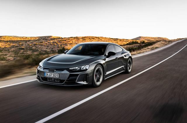 2021 - [Audi] E-Tron GT - Page 6 9-C0936-FE-C203-4-A41-884-A-E2-EA2-AE34987