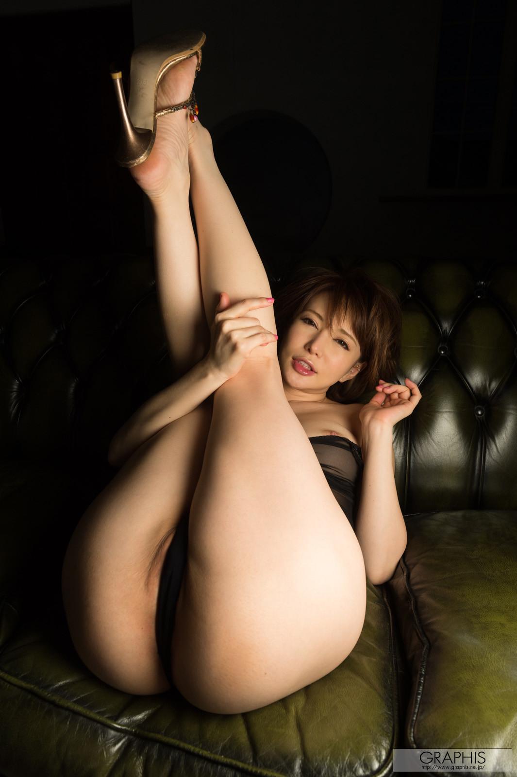 satomi-yuria2-105