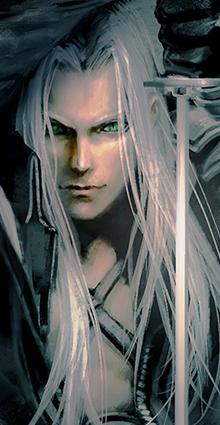 Final Fantasy Nova Crysalis Avy3