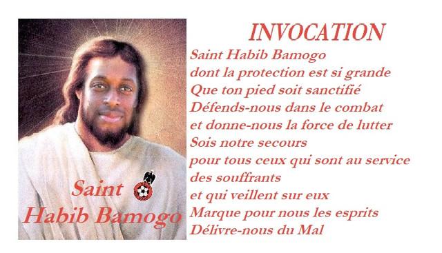 Saint-Habib-bis