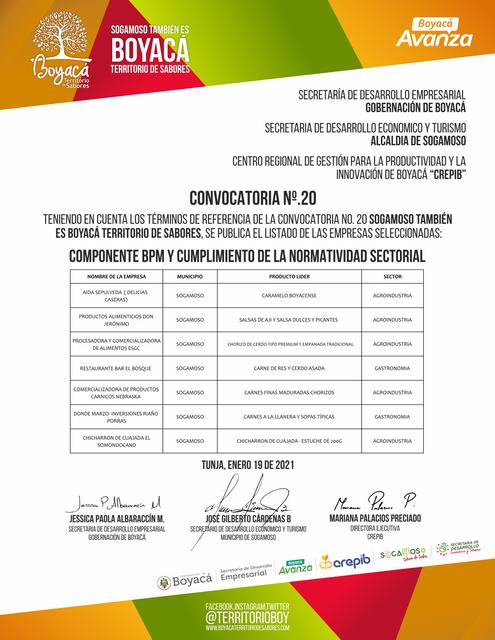 Acta-Seleccionados-N-20-BTS-2021-A