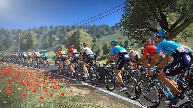 Tour-de-France-2019 ps4