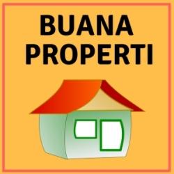 Buana Properti Medan Agen Jual Beli Rumah, Tanah, Ruko Di Medan Sumatera Utara