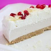 Tarte-Gelada-Chocolate-Branco-Roma-SI-2