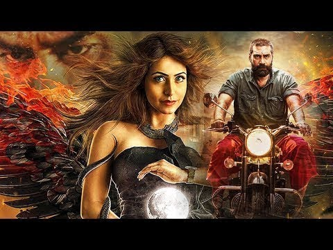 braveheart movie download in hindi 480p