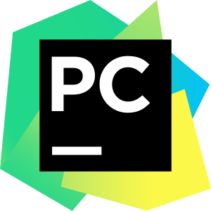 [Image: Py-Charm-Logo-300x300.png]