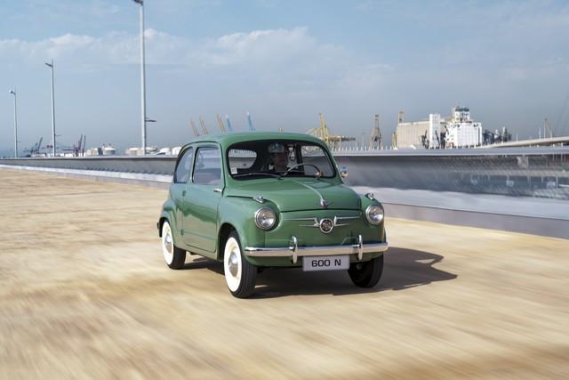 SEAT : 70 ans à réinventer la mobilité SEAT-70-years-reinventing-mobility-03-HQ