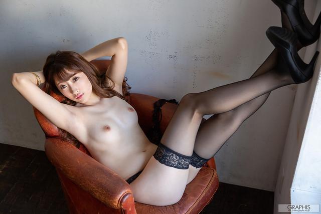 gra-h-ichika-h062
