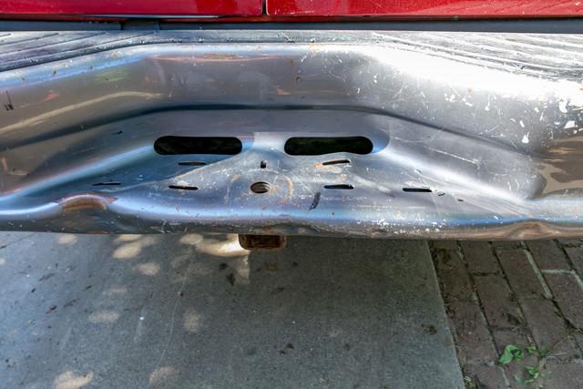 2002-Van-new-6-of-6
