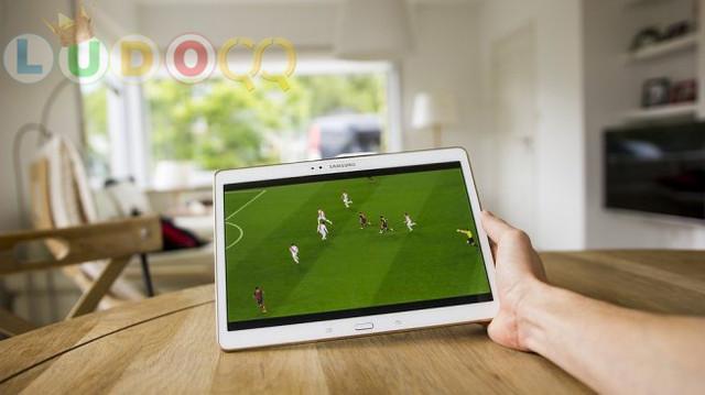 Muncul di Geekbench, Samsung Siapkan Galaxy Tab S5