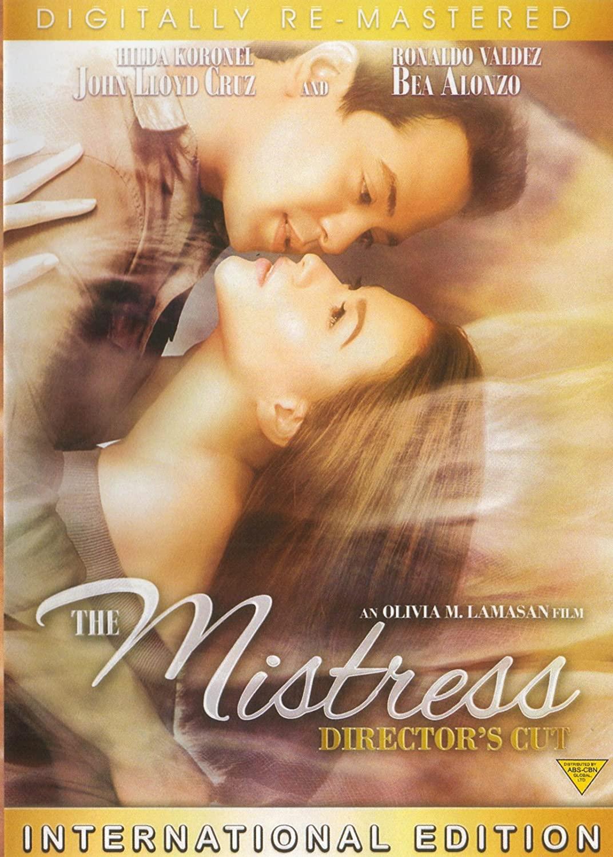 (18+) The Mistress (2021) Korian Adult Movies 720p | 480p x265 AAC 1GB