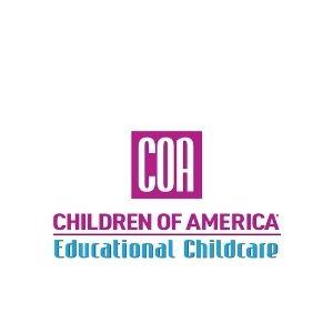 Children of America Turnersville
