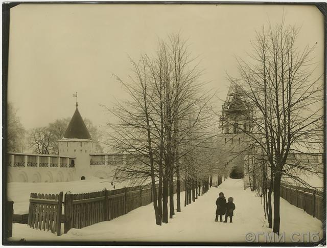 Kostroma-1.jpg