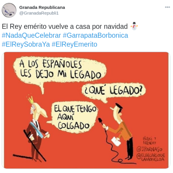 Costumbres Borbónicas : Juancar se dispara en un pie con una escopeta. - Página 6 Jpgrx1xx86