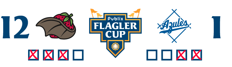 Flagler-Cup-gm5-03.png
