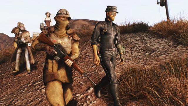Fallout-NV-2021-01-16-15-09-02-61