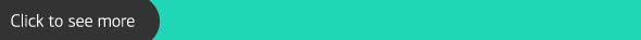 Color schemes08