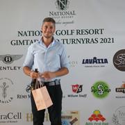 1-National-Golf-Resort-2021-07-181