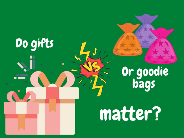 Do-gifts-or-goodie-bags-matter